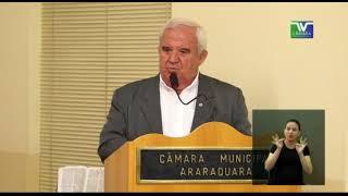 PE 54 José Carlos Porsani