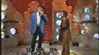 宇宙戦艦ヤマト キャンディキャンディ 進めゴレンジャー.