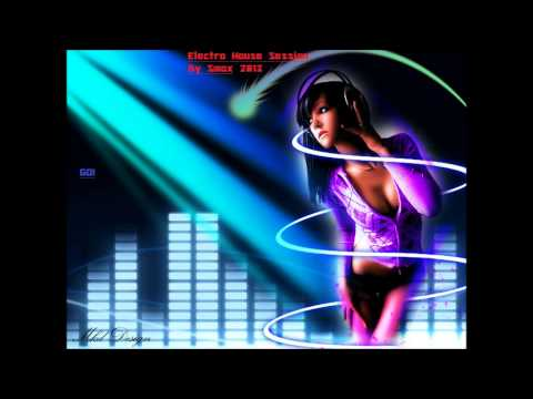 NEW DIRTY ELECTRO HOUSE MUSIC MIX 2013 - By Dj Smox  ★★