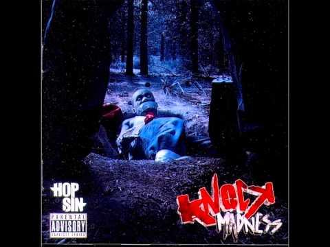 Hopsin - Good Guys Get Left Behind Traduzione e Sottotitoli in Italiano