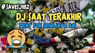 Download Lagu DJ SLOW DIBAWAH BATU NISAN KINI    SAAT TERAKHIR (ST12) New Remix terbaru By DJ ERIC mp3