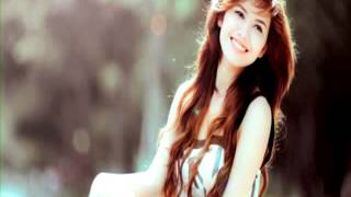 Bollywood songs nonstop jukebox mp3 video new collection song new music 2015 hit 1080p hits hd 2014