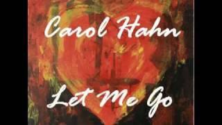 Carol Hahn-Let Me Go-Rough Girls Radio Edit.flv