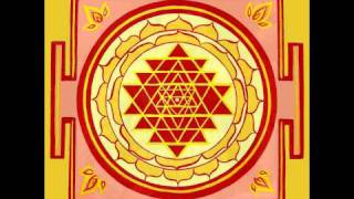 "Exclusive Vastu Show ""Luck By Chance"" On Radio Mirchi 98.3 by Pt. Vaibhava Nath Sharma.Part 4"