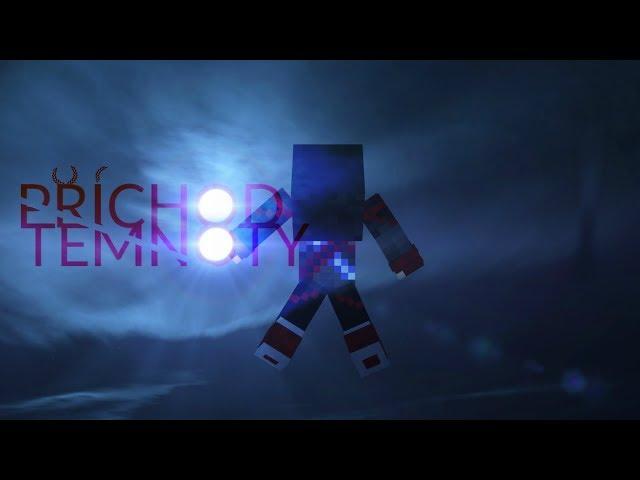 [Minecraft] P?íb?h P?íchod temnoty - 3.díl