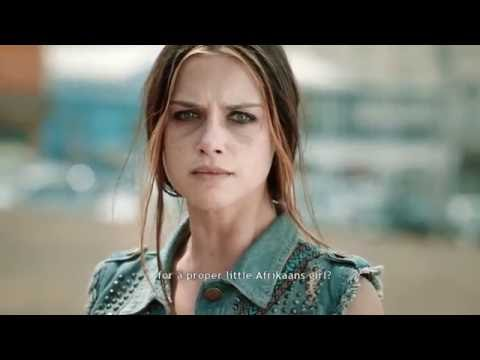 Tess in fliekteaters Februarie 2017 (Redband trailer)