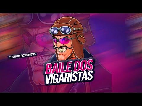 MAGRÃO DO WAGNER - MC GW, MC VN DA 85 & MC LEVIN (DJ Patrick Muniz) Música Nova 2020 from YouTube · Duration:  2 minutes 58 seconds