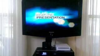 Netflix for Nintendo Wii