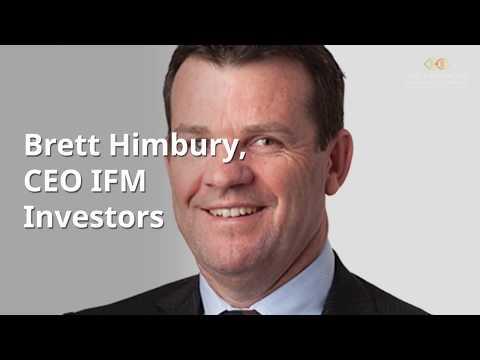 Brett Himbury on Brexit