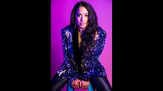Janet Huey DANCE REEL
