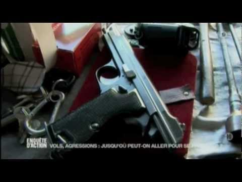 salon de l 39 arme ancienne et journaliste scandale youtube