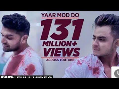 Yaaro Ne Mere Waste kya kuch nahi kiya HD Video