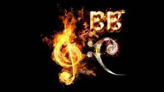 Chris Brown ft Beny Bennassi - Beautiful People (DallasK & Halatrax Remix) [Electro] [Free Download]