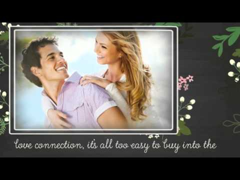 Best Russian dating sites free | UkraineTalk.com from YouTube · Duration:  4 minutes 21 seconds