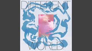 Play Different World