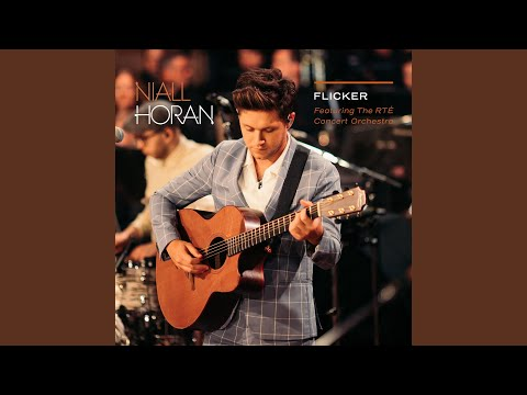 Flicker (Live) Mp3