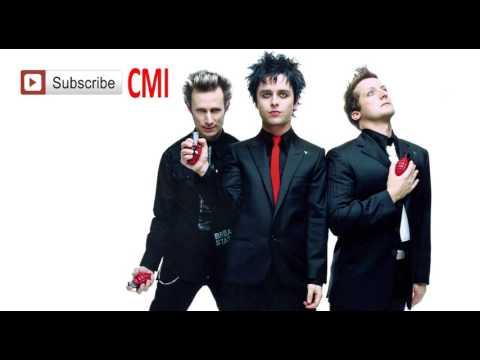 Green Day - 21 Guns (Reggae Version)