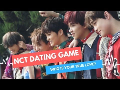 sm entertainment dating news