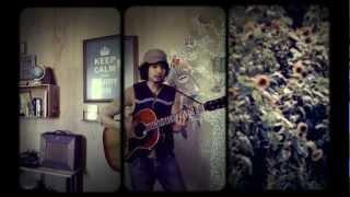 album「The Sound on Ground」よりSaraba 【MUSIC VIDEO 】 1.Birds on ...