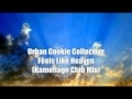 Thumbnail for Urban Cookie Collective - Feels Like Heaven ( Kamoflage Club Mix ) HQ
