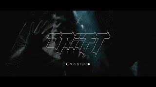 BABii - DRiiFT (Official Video)
