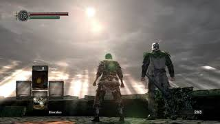 Dark Souls Part 3