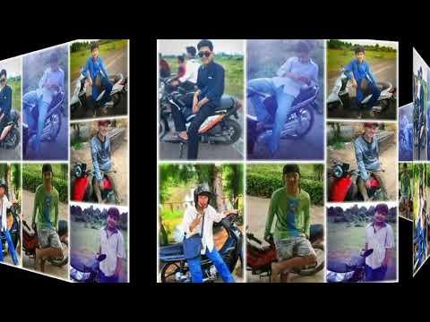 Moto Stev BtB 2018 min Men GenSter