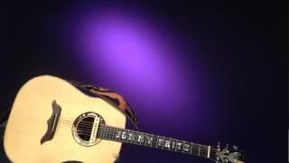 Bản sao của Romantic Guitar - 20 Bản Tình Khúc Bất Tử | Hello, Yesterday, Love story...