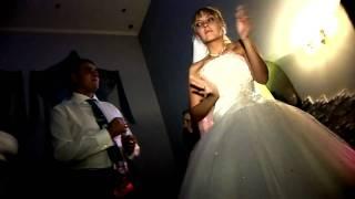 Максим и Елена свадьба .avi