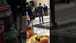 Ay Qiz Ölerem Senin Ucun - Pervin Mena & Zehra Sultanzade ( Toyda ) Resimi