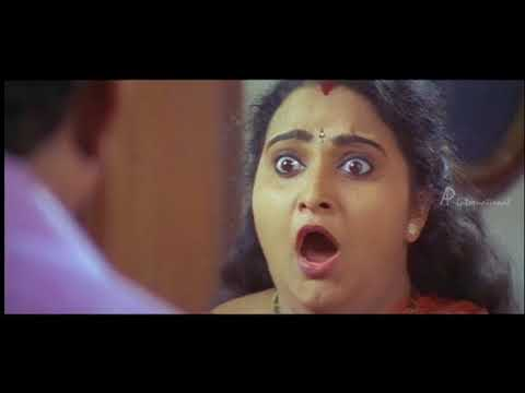 Vellinakshatram Malayalam Movie | Full Comedy Scenes | Part 1 | Jagathy | Jagadeesh | Indrans