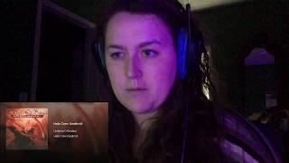 Reaction! Children of Bodom - Hate Crew Deathroll