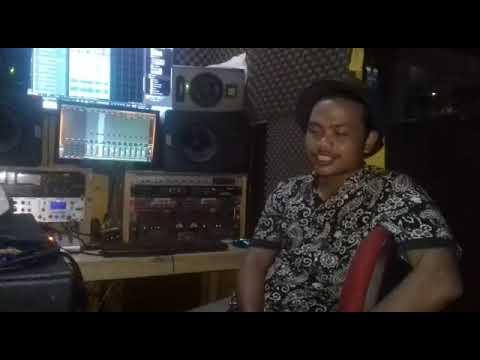 Take Single Lagu Dilema Senja - Dilema Rasa bersama DAENK KAFKAH ALVAIRY