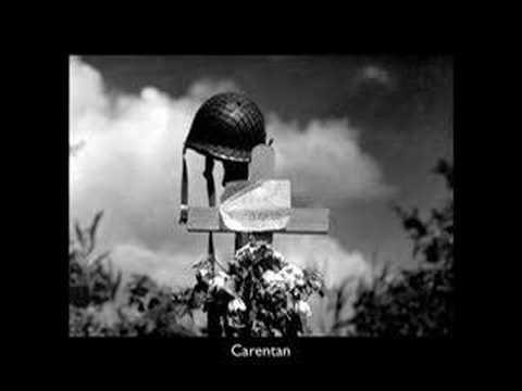 World War II Tribute: What Heroes Do