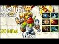 Merlini [VEG] - Tinker - Dota 2 Highlights