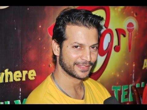 TORI Live Show with TV Artist Vasu | Yuva Serial Fame - YouTube