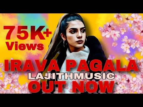 irava-pagala-rebirth-official-video-song-|-lajith-|-ljstudios