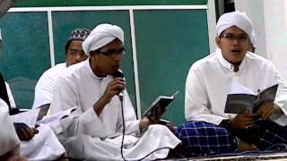 Ya Hanana mohabbatein version ~~Majlis Zikir Hidayah~~