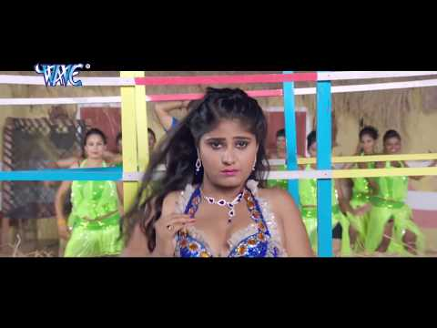 हमर भतार ठोक दिया - Bhatar Wala Marka - Tridev - Kallu Ji - Bhojpuri Hot Songs 2017 New