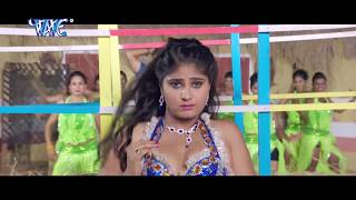 हमर भतार ठोक दिया - Bhatar Wala Marka - Tridev - Kallu Ji - Bhojpuri Hot Songs 2017 new