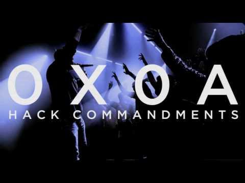 Dual Core - 0x0A Hack Commandments [FREE DL]