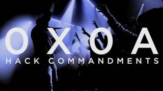 Dual Core 0x0A Hack Commandments FREE DL.mp3
