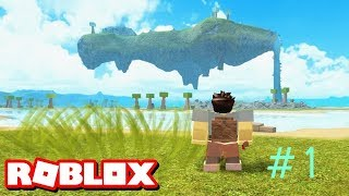 #1 boga playing roblox booga with friends.