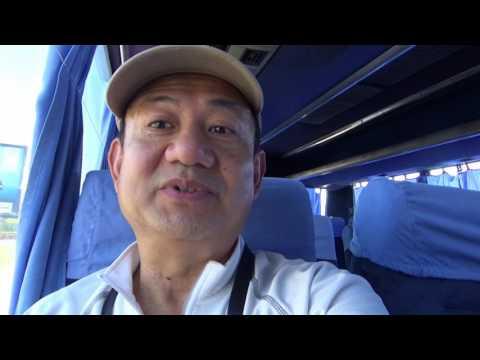 Bus Kosovo to Serbia