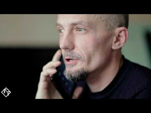 "Обзор Бани на дровах ""ЖАН"".Петропавловск."