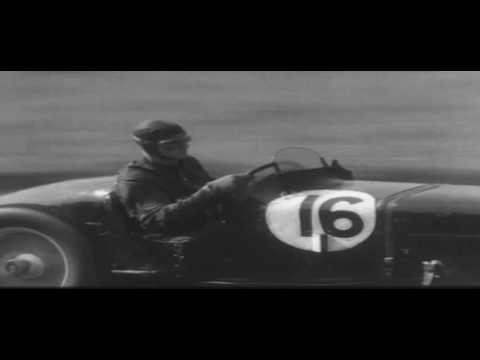 The English Racing Automobile Story | Auto Files Team And Machines