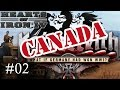 02 Canada In Kaiserreich Hearts Of Iron 4 mp3