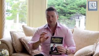 Konrad Book Video