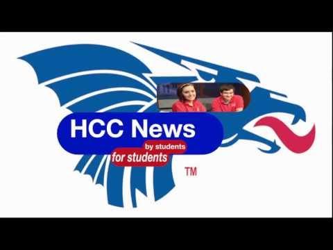 Hutchinson News Promo