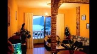 Купить квартиру на Тенерифе с видом на океан.(Это видео создано в редакторе слайд-шоу YouTube: http://www.youtube.com/upload. Тенерифе ,остров вечной весны , ЮНЕСКО призна..., 2016-03-25T17:26:28.000Z)